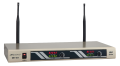 無線麥克風系統