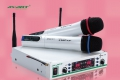 AWR-931D WIRELESS MICROPHONE SYSTEM